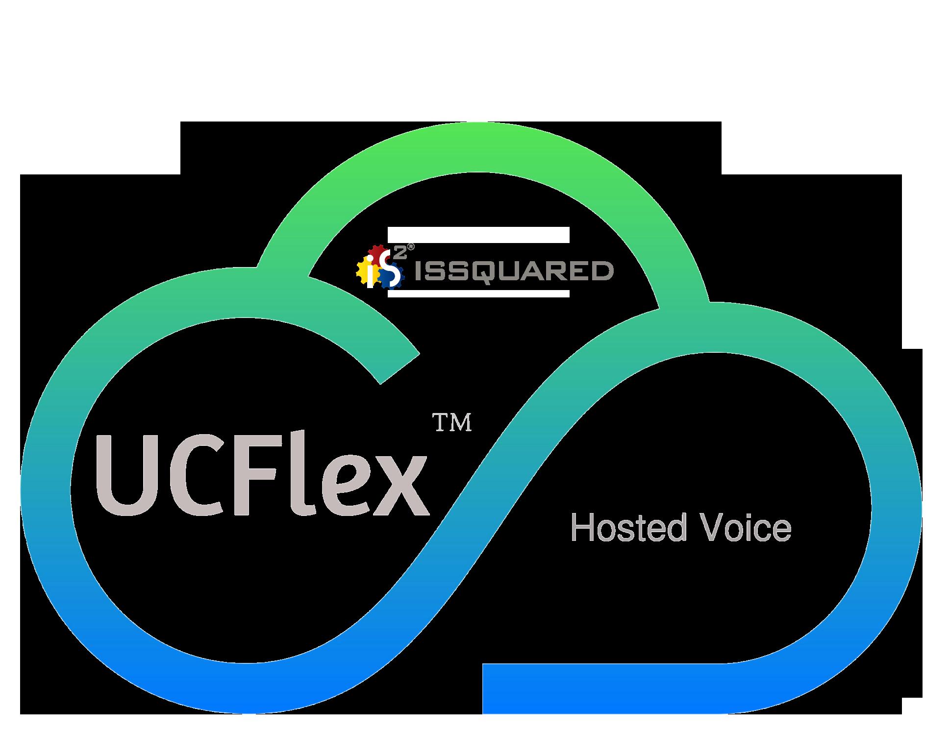 ucflex.uc edu