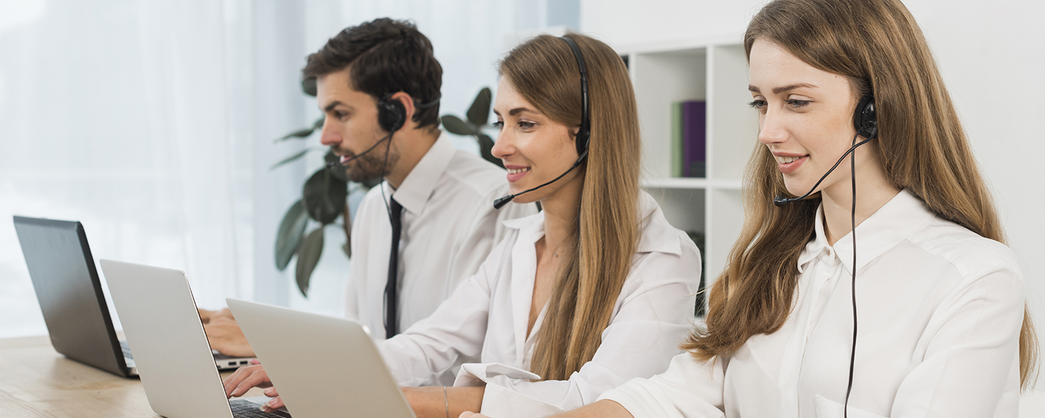 voice and video conferencing services
