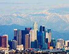 California, U.S.A